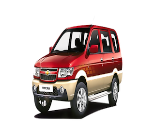 Buy Chevrolet Tavera Car Spare Parts Online India Parts Big Boss