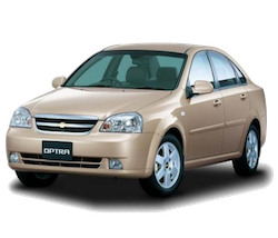 Buy Chevrolet Optra Car Spare Parts Online India Parts Big Boss Parts Big Boss