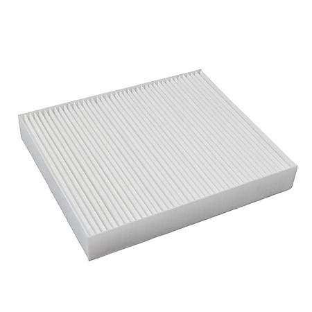 Buy Cabin Ac Filters For Cars Spare Parts Online At Lowest Price