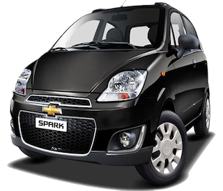 Buy Chevrolet Spark Car Spare Parts Online India Parts Big Boss