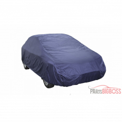 Body Cover Full Swift Type 3/ i20 / Polo/ Indica Vista/ Punto/ Figo/ Fabia/ Bolt/ i10 Grand/ Jazz/ Fusion/ Aveo U-VA