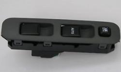 Power Window Switch -Main (2) with Auto & Window Lock Wagon R O/M & N/M/ Versa/ Alto/Alto K10/ Zen/ Zen Estilo (MINDA)
