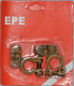Battery Terminal Big EPE