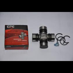 U J Cross Bearing Qualis EPE-707-99