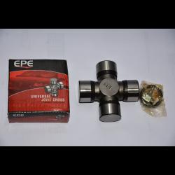 U J Cross Bearing Sumo/407 EPE-707-55