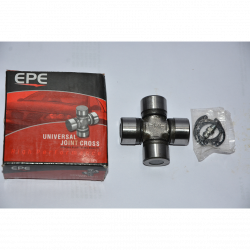 U J Cross Bearing Tata Magic EPE-707-33