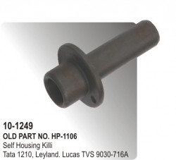 Self Plunger Contact Self Housing Killi Tata 1210, Leyland equivalent to 9030-716A (HP-10-1249)