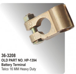 Battery Terminal Telco 16 MM Heavy Duty (HP-36-3208)