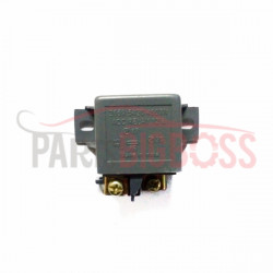 Electronic Relay ACC Relay (Electronic) Tata Sumo / Indica / Indigo / Safari / Spacio / Tata-207 DI 12 Volt (HP-39-3558)