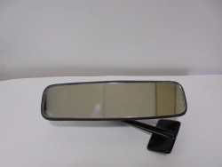 REAR VIEW MIRROR (LOCK TYPE) MARUTI VAN (LAL)