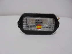 REVERSE LIGHT ASSEMBLY TATA ACE (LAL)