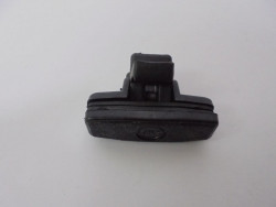 SLIDING WINDOW LOCK TATA SUMO (LAL)