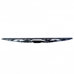 "Wiper Blade 14"" EPE-406 (Red)"