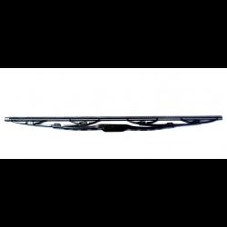 """Wiper Blade 21"""" EPE-405"""