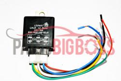 Head Light Relay LHLR-12064U