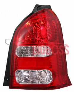 Tail Lamp Assembly Alto T-2 (RHS) (Minda)