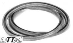 AIR CLEANER RING MARUTI 800 BIG (LITTAL)