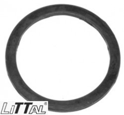 AIR CLEANER RING MARUTI 800 SMALL (LITTAL)