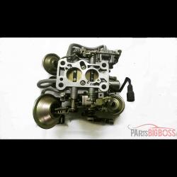 Carburetor Esteem (Pacco)