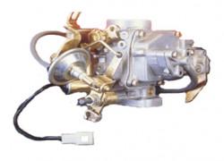 Carburetor Maruti 1000/Gypsy (Make Kpacco)
