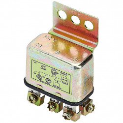 Buy Relays For Cars Spare Parts Online At Lowest Price Parts Big Boss