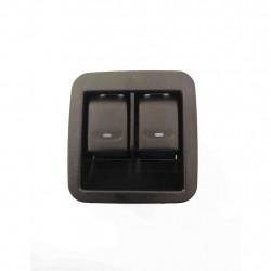 Power Window Switch Driver Side(2) Nano (Minda)