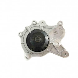 Water Pump Accent CRDI (PWP)