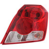 Tail Lamp Assembly Aveo UVA (RHS)