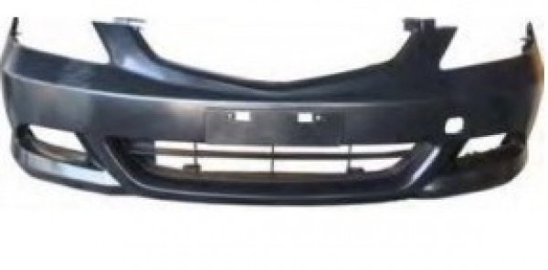 Premium Quality Genuine OE Type Car Front Bumper Assembly for Honda City ZX  Type 3/Type 4 for Honda City | Parts Big Boss