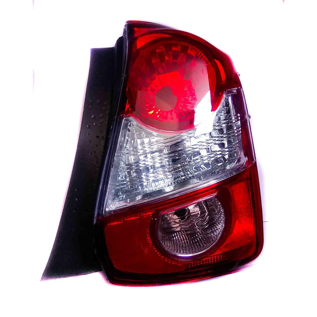 Tail Lamp Assembly Etios Liva Type 2 (RHS) (AutoGold) for Toyota Etios Liva  | Parts Big Boss